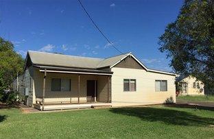 45 Warrior Street, Wee Waa NSW 2388