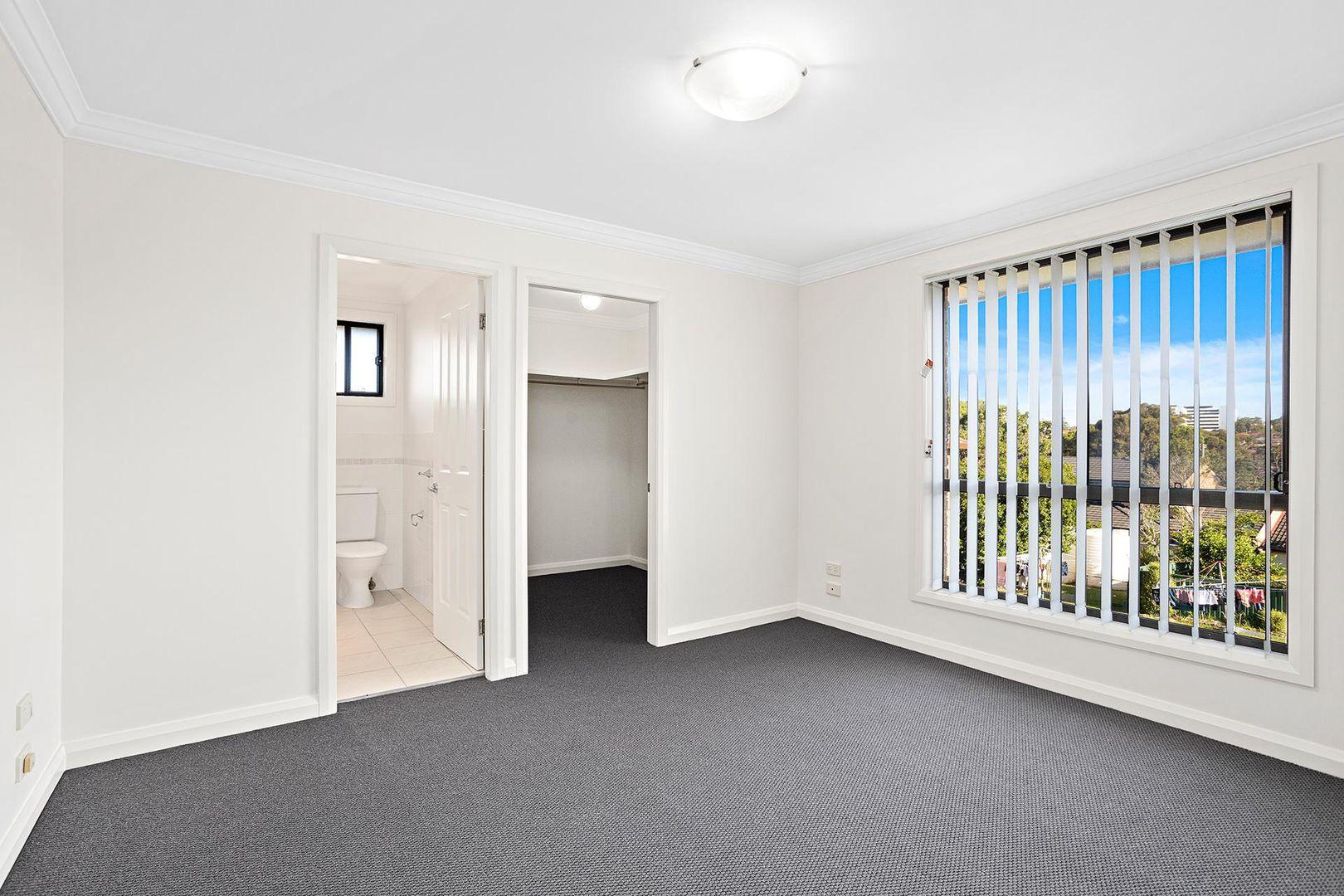 3/28 Berkeley Road, Gwynneville NSW 2500, Image 2