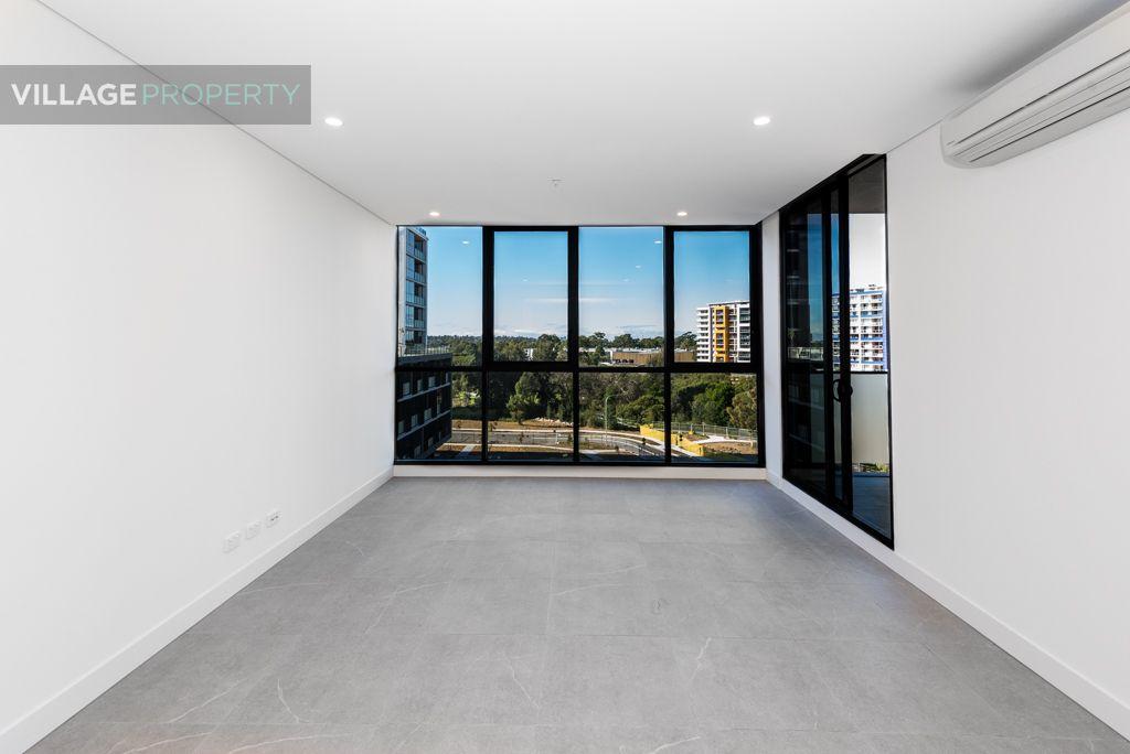 K636/2 Morton Street, Parramatta NSW 2150, Image 1