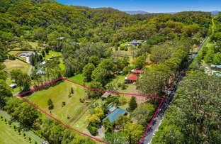 Picture of 71 Picketts Valley Road, Picketts Valley NSW 2251