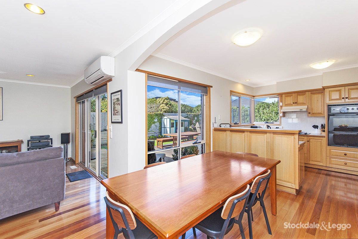 11 Kingsway Court, Warrnambool VIC 3280, Image 1