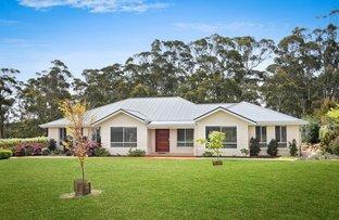 Picture of 7 Cambourn Close, Bundanoon NSW 2578