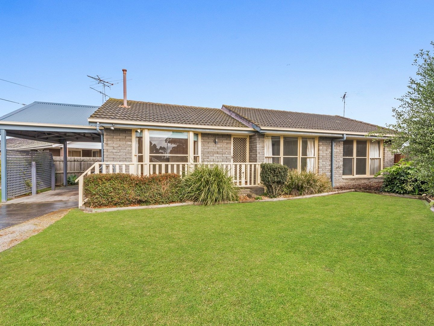 79 Clifton Springs Road, Drysdale VIC 3222, Image 0