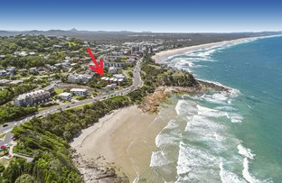 Picture of 15/1682-1684 David Low Way, Coolum Beach QLD 4573