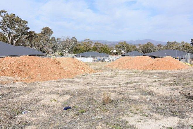 Picture of 3 Stevenson Way, ORANGE NSW 2800