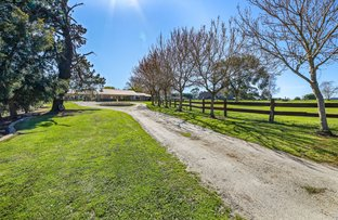 Picture of 3 Fairway Drive, Drouin VIC 3818
