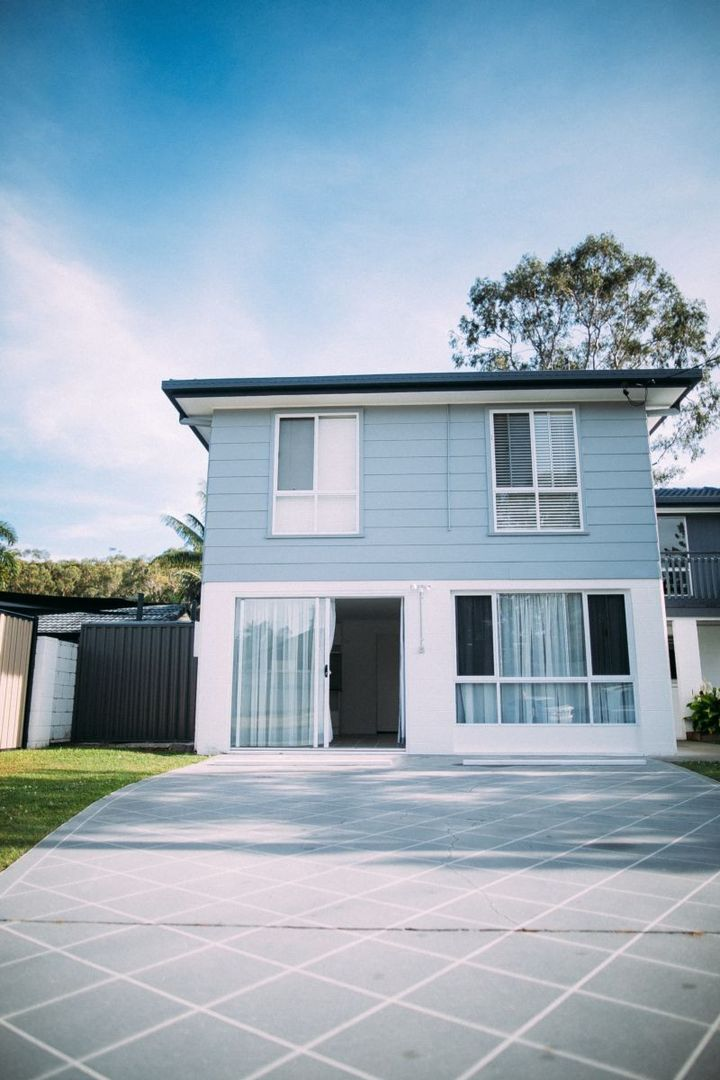 119A Kindra Ave, Southport QLD 4215, Image 0