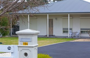 Picture of 154 Mount Gambier Road, Millicent SA 5280