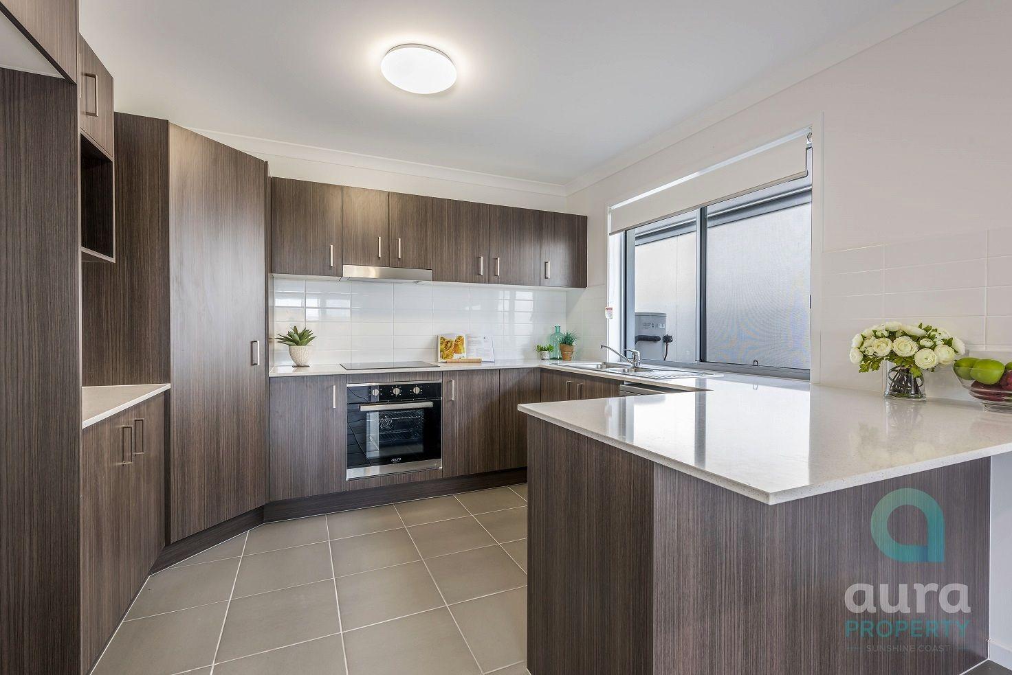 104 Steiner St, Caloundra West QLD 4551, Image 0