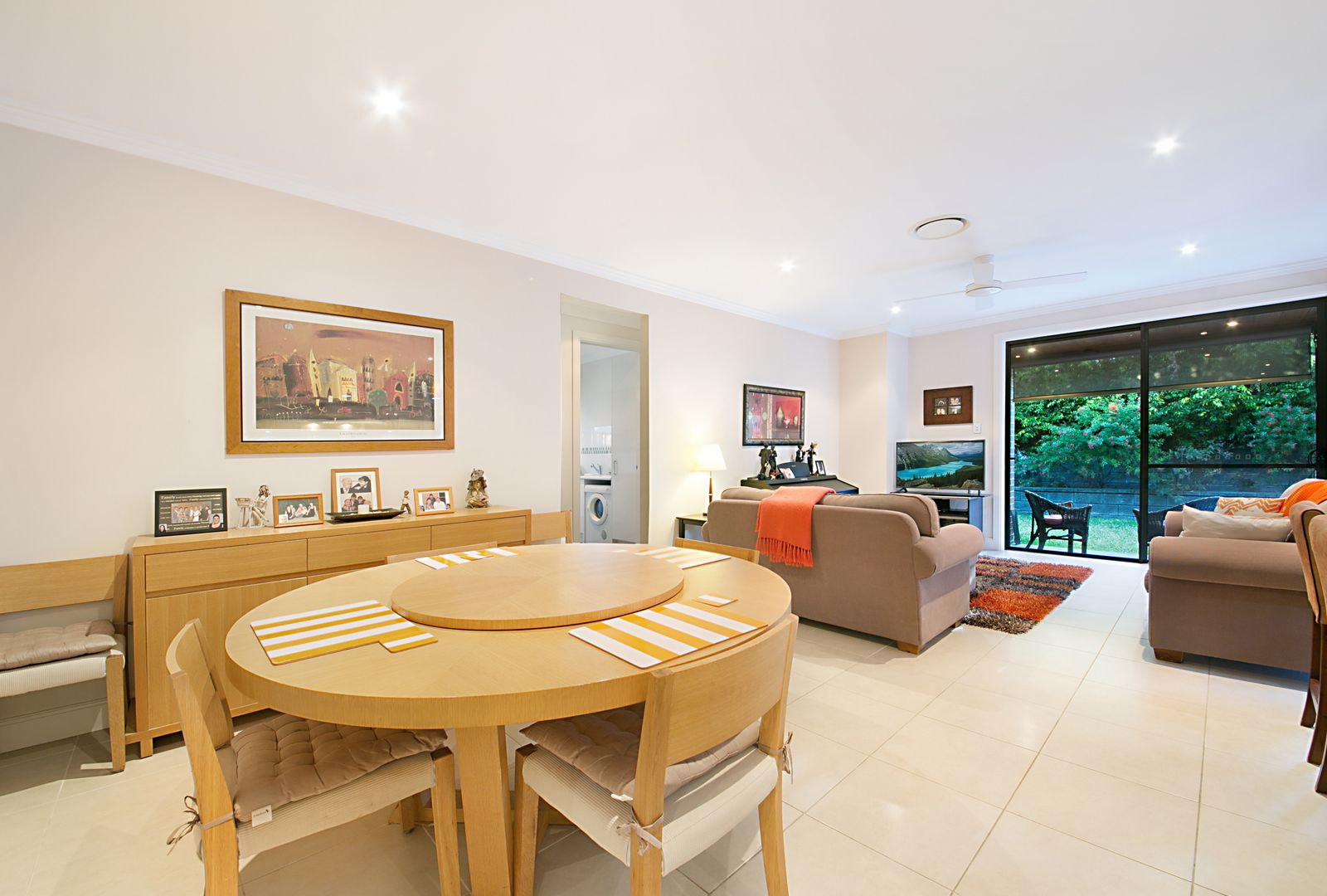 19 Copper Street, The Ponds NSW 2769, Image 1