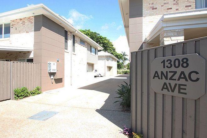 1/1308 Anzac Avenue, KALLANGUR QLD 4503