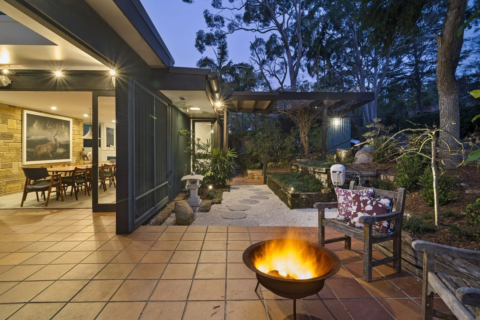 28 Ormonde Road, Roseville Chase NSW 2069, Image 2