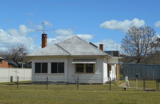 Picture of 97 Fitzroy Street, Tumut NSW 2720