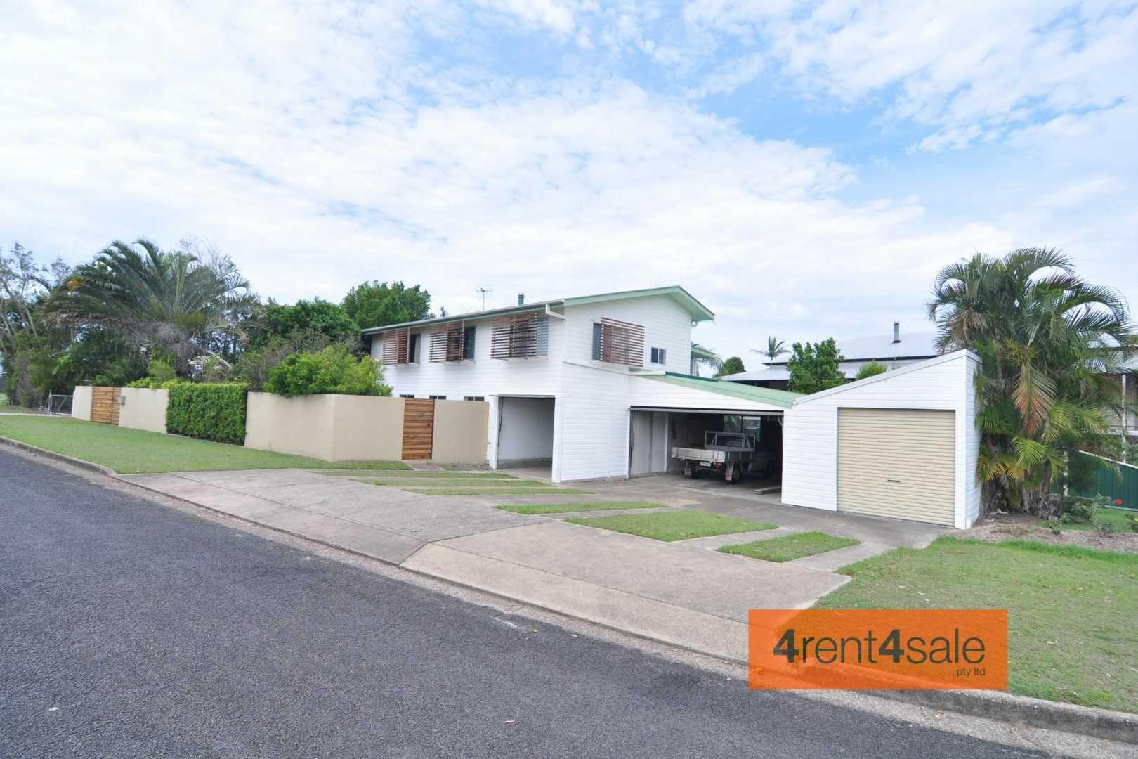 5 Groper Street, Tin Can Bay QLD 4580, Image 0