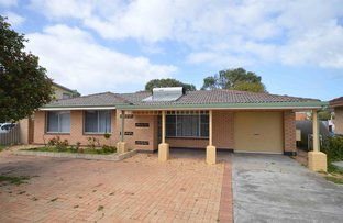 Picture of 5 Light Street, Shoalwater WA 6169