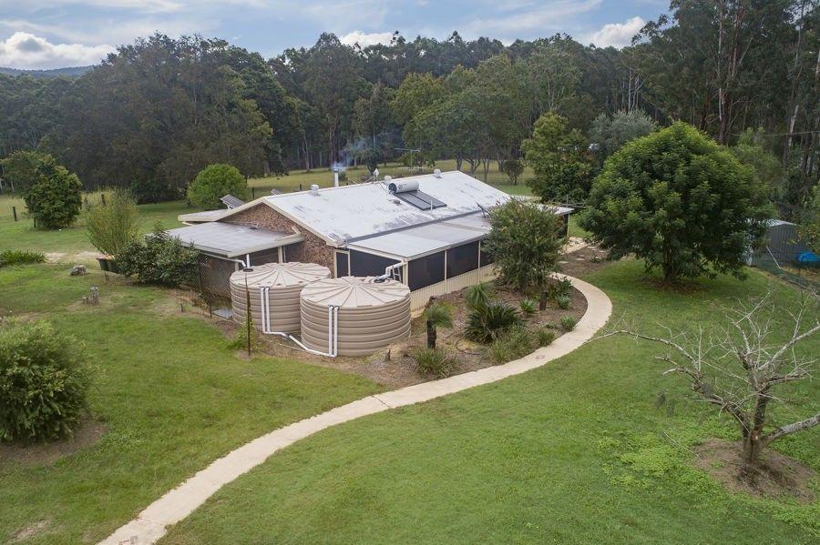 1647 Orara Way, Glenreagh NSW 2450, Image 1