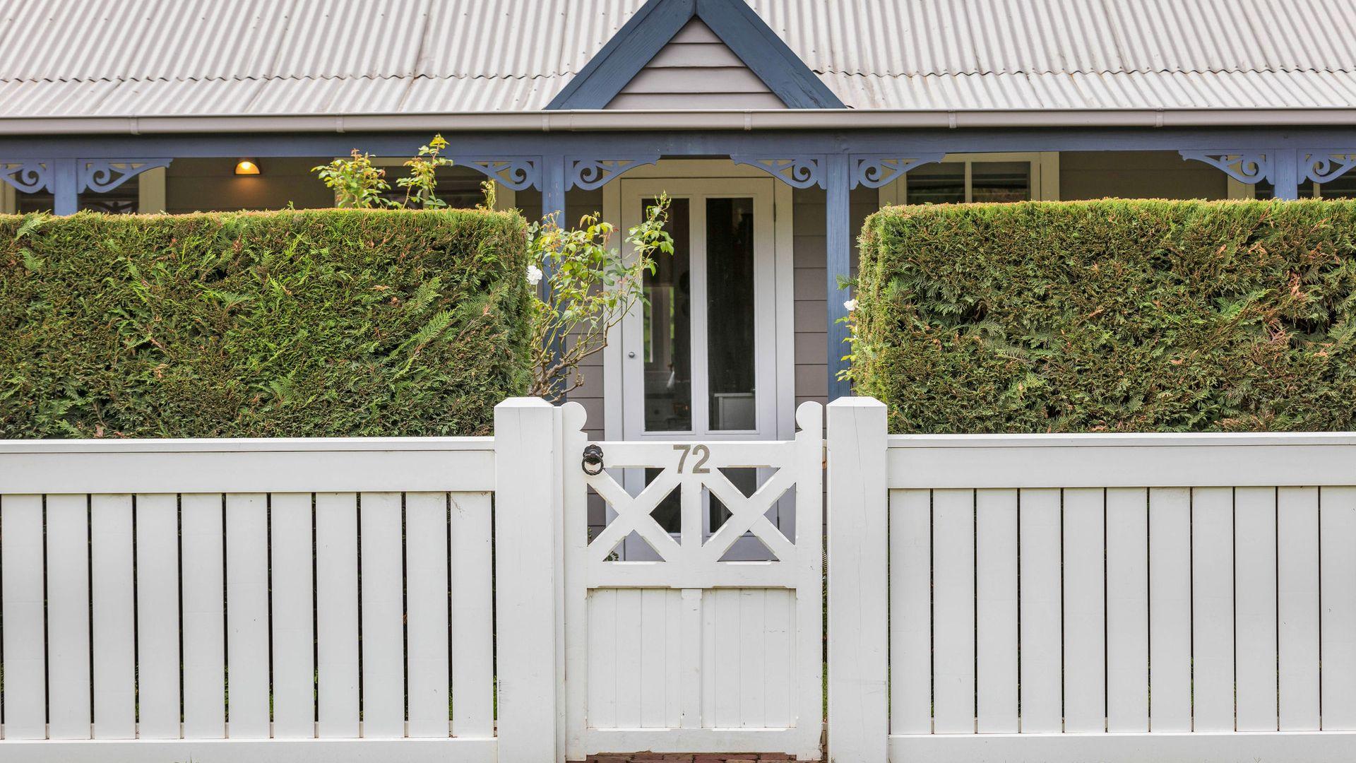 72 Cook Street, Flinders VIC 3929, Image 1
