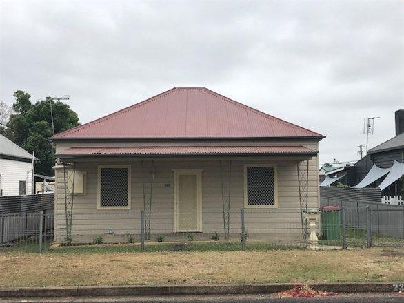 23 Second Street, Weston NSW 2326, Image 0