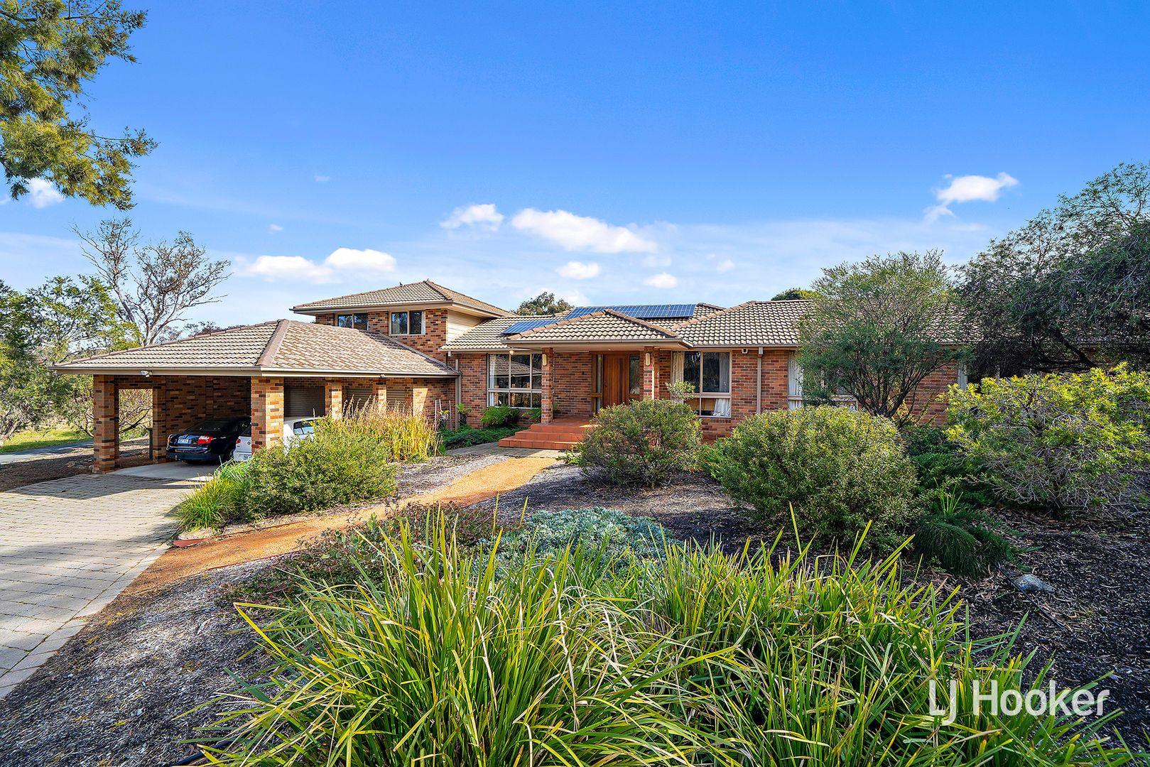 8 Goldsworthy Place, Bruce ACT 2617, Image 0