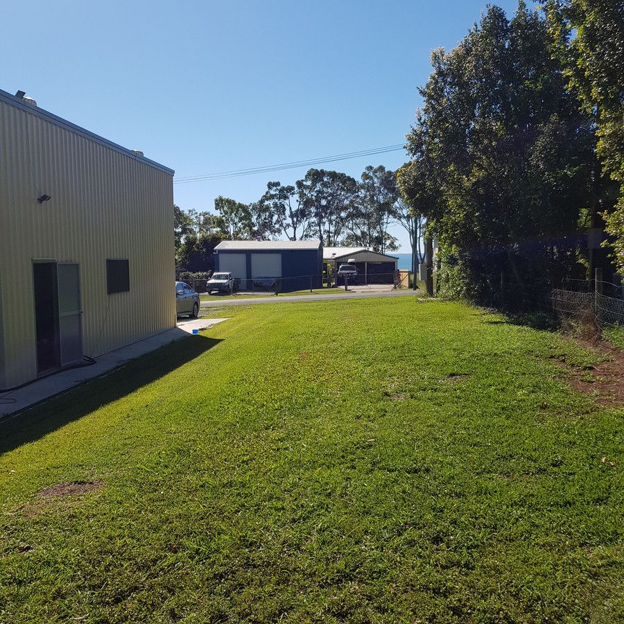 37 Fraser Drive, River Heads QLD 4655, Image 0