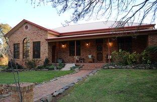Picture of 181 Tumbarumba Road, Tumbarumba NSW 2653