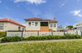 101 Young Road, Lambton NSW 2299
