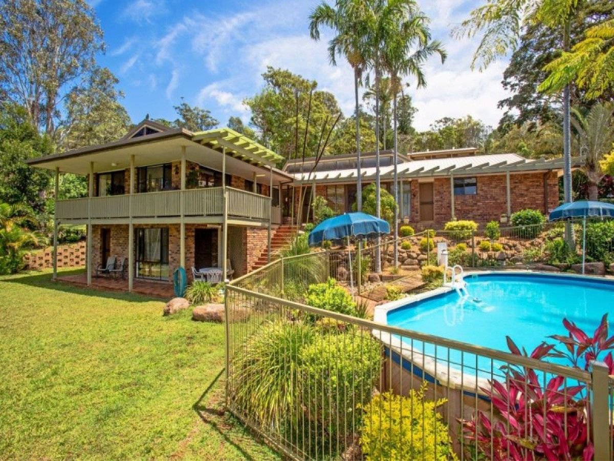 49 Parkes Lane, Terranora NSW 2486, Image 1