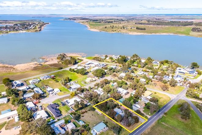 Picture of 13 Clayton Street, CLAYTON BAY SA 5256