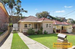33 Glamis Street, Kingsgrove NSW 2208