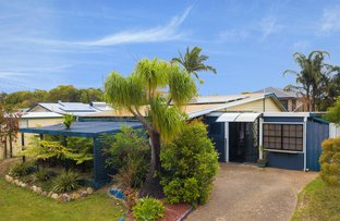 Picture of 8 Catherine Street, Marsden QLD 4132