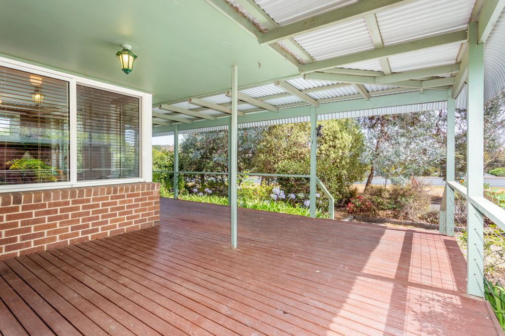 283 Hindmarsh Drive, Rivett ACT 2611, Image 1