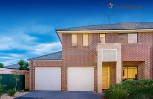 Picture of 3 Callista  Close, Taylors Hill VIC 3037