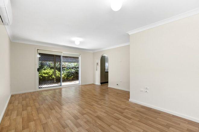 Picture of 91 John Tebbutt Place, RICHMOND NSW 2753