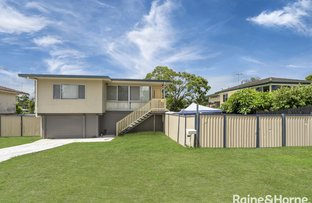 Picture of 10 Woody Avenue, Kingston QLD 4114