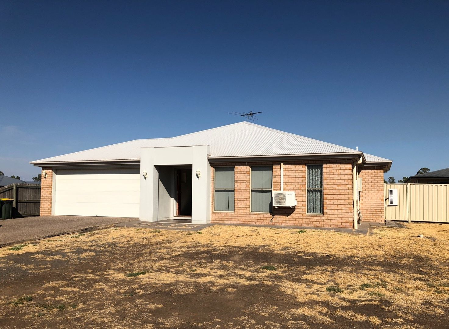 4 Branch Creek Road, Dalby QLD 4405, Image 0