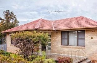 Picture of 48 CURTIN STREET, East Maitland NSW 2323