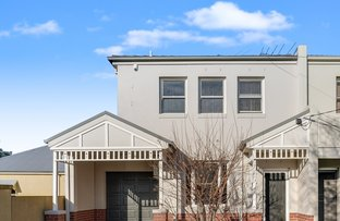 Picture of 17 Jobson Street, Williamstown VIC 3016