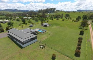 15 Craven Cl, Gloucester NSW 2422