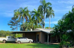 Picture of 45 Anglesey Road, Girraween NT 0836