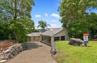 Picture of 6 Coral Court, Nambour QLD 4560