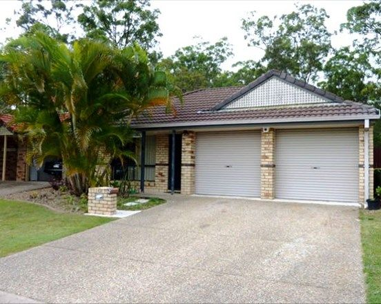 12 Seidler Avenue, Coombabah QLD 4216, Image 1