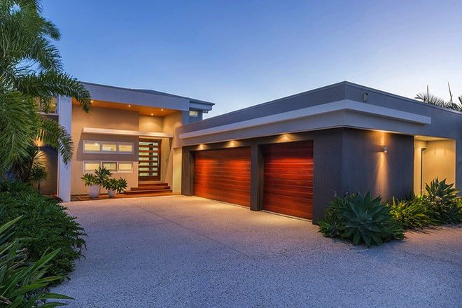 Picture of 136 The Peninsula, HELENSVALE QLD 4212