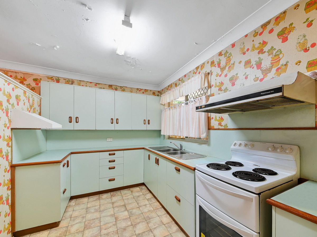 264 Maundrell Terrace, Aspley QLD 4034, Image 1