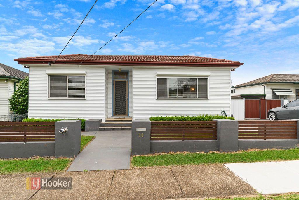 14 Picasso Crescent, Old Toongabbie NSW 2146, Image 0