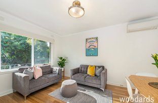 Picture of 1/21 Glen Street, Hawthorn VIC 3122