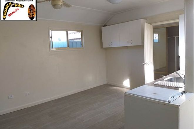 Picture of 6A Bunce Rd, LIVERPOOL NSW 2170