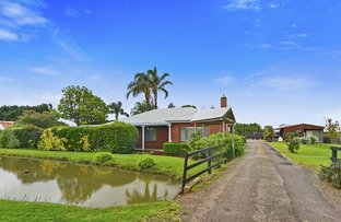Picture of 303 Somerton Park Road, Sale VIC 3850