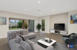 Picture of 35 Forestgrove Drive, Harrington Park NSW 2567