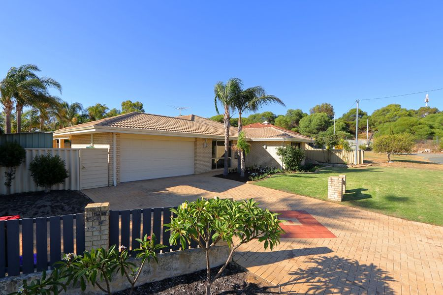 3 Nandus Court, Heathridge WA 6027, Image 1
