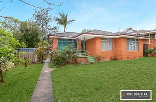 Picture of 2 Mitchell Street, Campbelltown NSW 2560